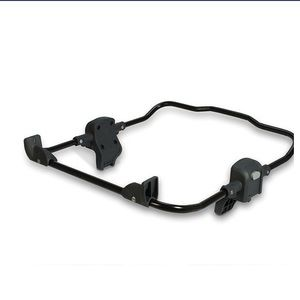 UPPAbaby Chicco Car Seat Adapter